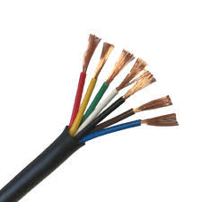 multicore cable ebay