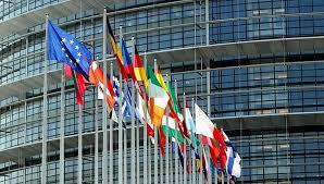 si e du parlement europ n le parlement européen institutions toute l europe