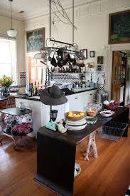 Stylish German Blogger Home 183 Happy Interior Blog 167 Best Beatrix Ost Images On Pinterest Advanced Style