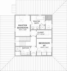 Blueprint Of House by Blueprint Of Master Bedroom With Bathroom Interior Design Stirring