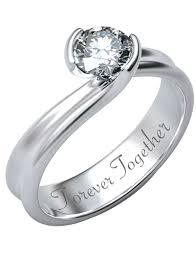 how to engrave a ring engraving gift and wedding engraving services fast fix jewelry