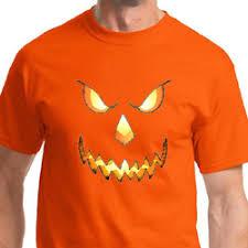 halloween shirts sellers