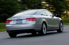 audi a4 coupe price 2014 audi a4 a5 q5 220 hp get price bumps