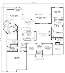 house plans with media room house plan 055d 0646 prayer room change and room