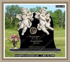 headstones and memorials corpus christi monument