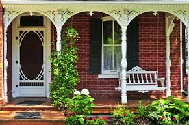 Curb Appeal Real Estate - how to improve curb appeal tips from roberts real estate ocala fl