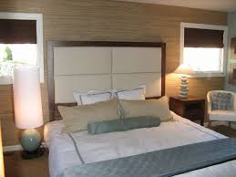 bedroom awesome king headboards and footboards metal bed frames