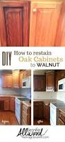 How To Clean Greasy Kitchen Cabinets Kitchen Cabinet Cleaning Products Excellent Clean Greasy Cabinets