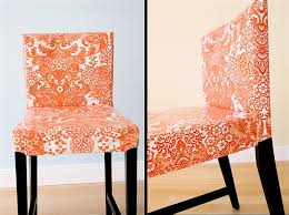 unique chair covers unique dining chair covers home decoration ideas