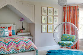 bedroom hanging chair 20 stylish bedroom hanging chairs design ideas pictures