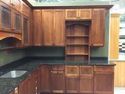 kraftmaid shaker style kitchen cabinets kraftmaid shaker style cabinets page 1 line 17qq