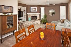 family room color schemes for dining rooms pleasant 2017