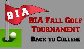 Golf Tournament Flags Bia Fall Golf Tournament U2013 Building Industry Association Of San Diego