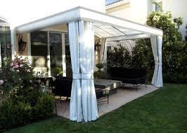 phoenix patio heater patio u0026 pergola beautiful patio designs awesome design tips for