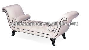 banc canape nouveau design lit fin banc à canapé banc longues ottoma