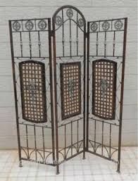 Risor Room Divider 15 Astounding Sturdy Room Dividers Pic Ideas Room Divider