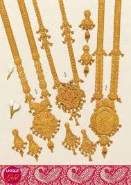 antique jewellery books manufacturer from mumbai