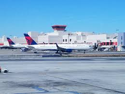 when was thanksgiving in 2008 thanksgiving with family atl iad atl pics airliners net