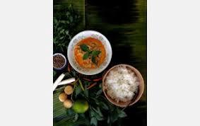 cours cuisine marseille cours de cuisine thaï par naikrua cours de cuisine marseille