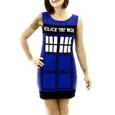 Tardis Halloween Costume 124 Doctor Images Doctor Doctors