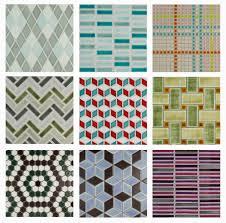 pratt and larson tile pratt u0026 larson mosaics