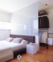 schlafzimmer kleiderschrank begehbarer kleiderschrank wohnideen einrichten bedroom