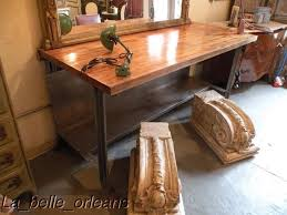 used kitchen islands for sale butcher block table for sale used images about desain patio review