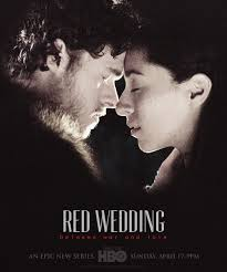 Game Of Thrones Red Wedding Meme - maybe this time it won t happen as i watched episode 9 season 3