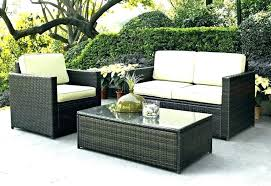 Patio Umbrella Clearance Sale Patio Sectional Clearance Bikepool Co