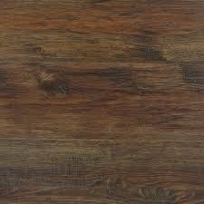12 Mil Laminate Flooring Home Decorators Collection Carmel Coast Teak 12 Mm Thick X 7 19