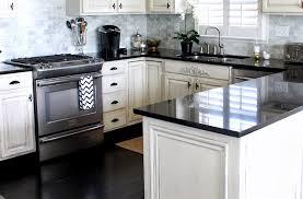 kitchen storage room ideas smart kitchen storage ideas design room dma homes 68314