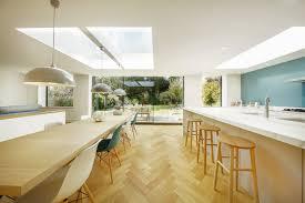 ob architecture