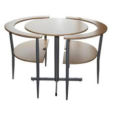 Maze Kitchen Table - creative of compact dining table and chairs 1000 images about