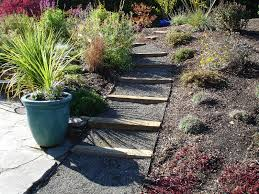 what should you know in buying metal landscape edging front