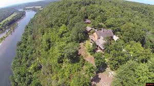 real estate and homes for sale near the white river arkansas