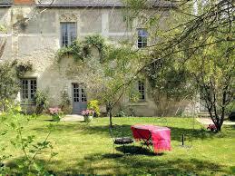 chambre d hote montreuil bellay chambres d hôtes l arcane du bellay suite et chambres à montreuil