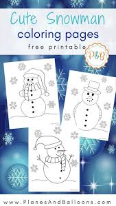 919 best winter images on pinterest footprint fun learning and