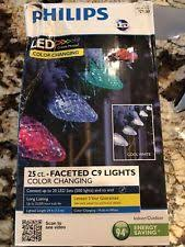 c9 led lights ebay