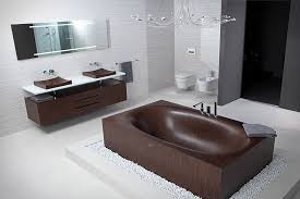 wooden bathtubs alegna wooden bathtubs uncrate