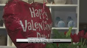 local florists s means big opportunity for local florists alabama