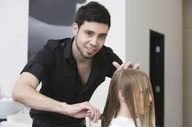 donna hair donna hair salon hair salons 79 photos 28 reviews