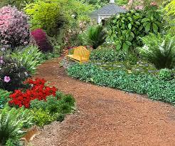 free interactive garden design tool no software needed plan a