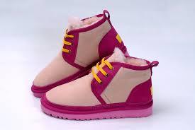 womens ugg boots navy ugg neumel 3236 slippers navy uggzm00000060 navy 84 90