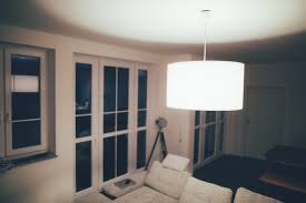 Wohnzimmer Lampen Bei Ikea Die Beleuchtungsfrage Nachhaltig Und Schön Mit Led Uberding