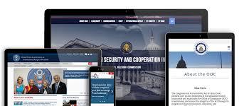 s website new target inc web design development integration marketing