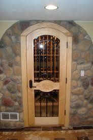 portfolio of wine cellar work hybrook homes u0026 remodeling