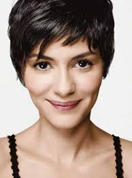 i want to see pixie hair cuts and styles for 60 chic pixie haircuts of 2013 2013 haircut for i