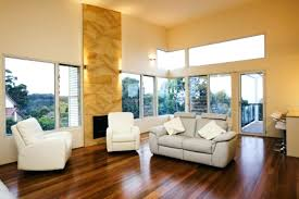 best interior house paint color combination for house paint interior reclog me