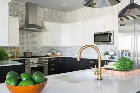 kitchen entertaining ideas from hgtv dream home 2016 hgtv dreams