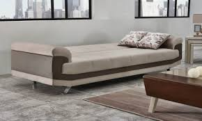 Buy Bed Online 3 Advantages Of Buying Sofa Beds Online Bed Sofa
